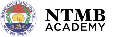 NTMB Academy